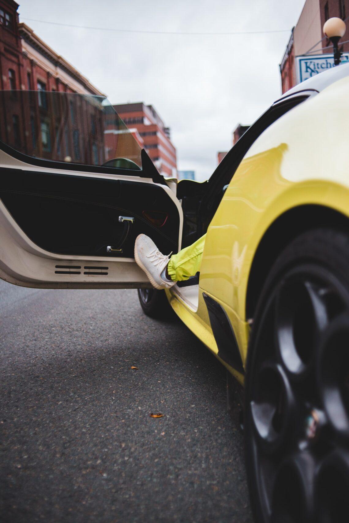 Распространенные признаки выхода из строя радиатора автомобиля