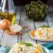 Польза риса для здоровья