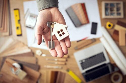 5 важных советов, как получить одобрение личного кредита