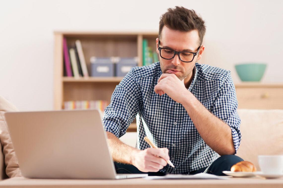Электронное обучение: почему выбирают онлайн-образование?